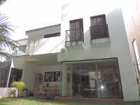Casa en Condominio Venta Colonia Lomas de La Selva Cuernavaca Morelos