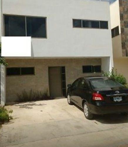 Casa en Venta en Cancún, Arbolada C2081