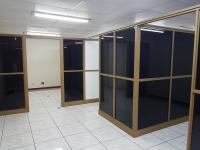 Office Rent San Jeronimo Moravia San José