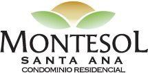 Montesol Santa Ana