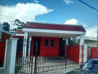 Casa Renta Colonia Chuburna de Hidalgo Mérida Yucatán