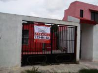 Casa Venta Fraccionamiento Yucalpeten Mérida Yucatán