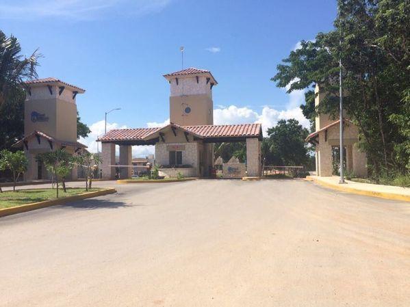 Departamento Renta  Solidaridad Playa del Carmen Quintana Roo