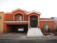Casa Venta Colonia Raquet Club Hermosillo Sonora